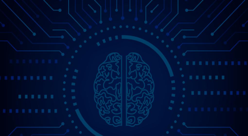 6 vantagens da utilização de Inteligência Artificial no Circuito Fechado De Televisão