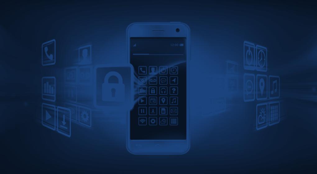 Segurança na palma da mão: Você já ouviu falar em sistema de controle de acesso por smartphones?