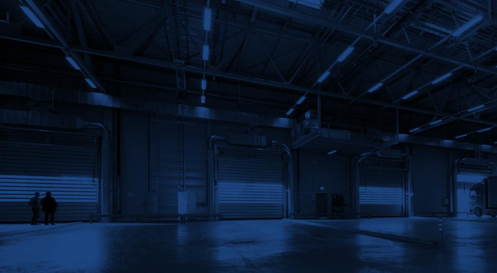 Portões e motores – protagonistas no projeto de segurança