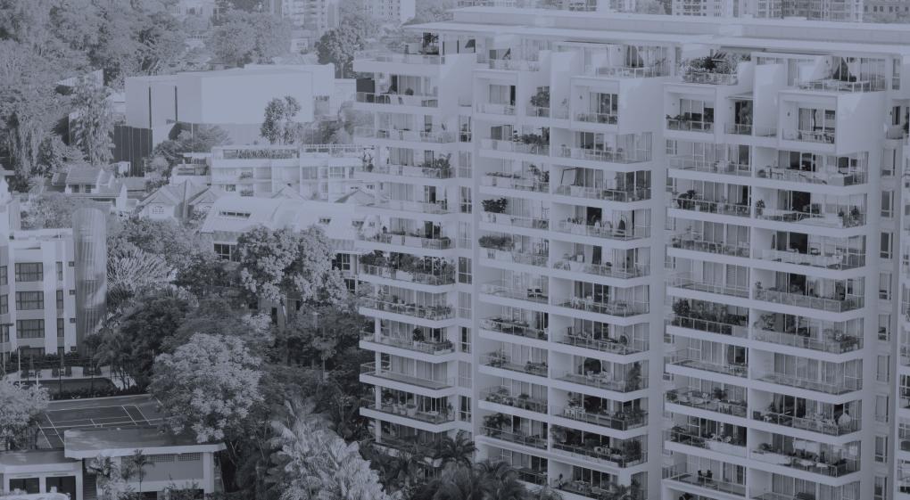 Mitos e verdades sobre segurança em condomínios