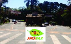 Associação dos Moradores e Proprietários da Fazendinha (AMAFAZ)