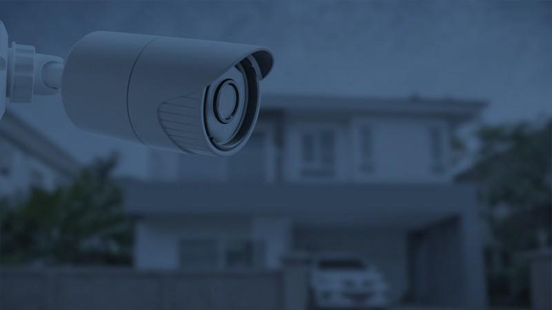 Cuidados ao projetar áreas comuns nos condomínios residenciais