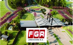 FGR Incorporações
