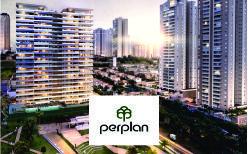 Perplan Urbanismo