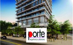 Porte Engenharia e Urbanismo
