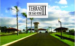 Terras de São José II
