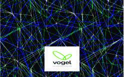 Vogel Telecom (Grupo Pátria)